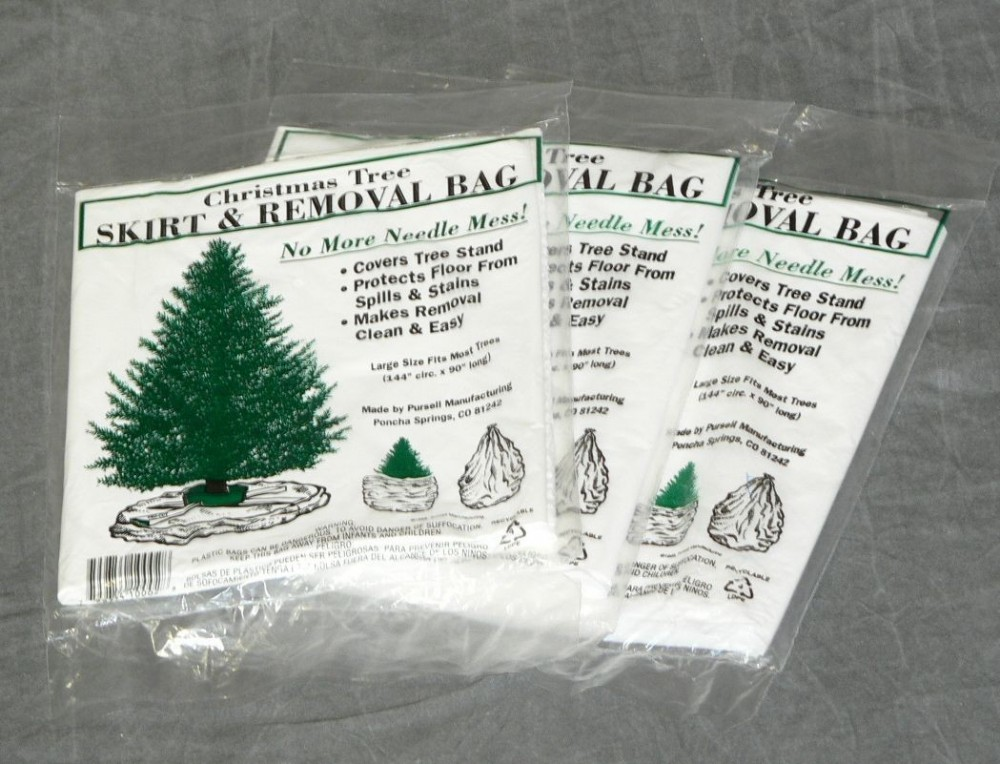 Home Depot Christmas Trees Disposal Bags Derwvp New2020year Site