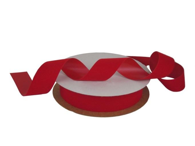 ribbon_v09-25r-2_1