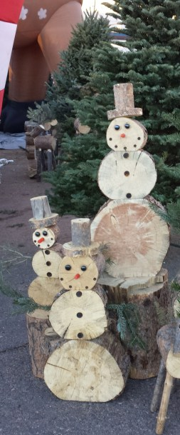 snowman_combo_2