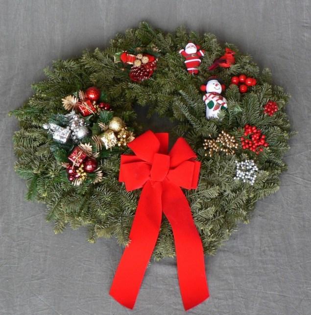 wreath_display