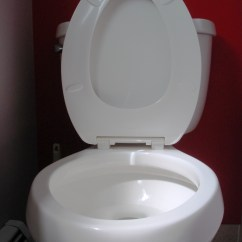 Stool Chair For Toilet Ergonomic India In Pursuit Of Exito Nm  Ek Si To Spanish Word