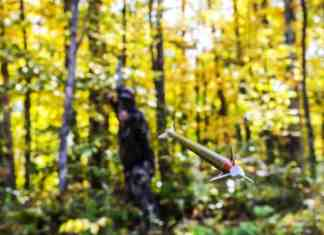How to Attach a Broadhead Effectively