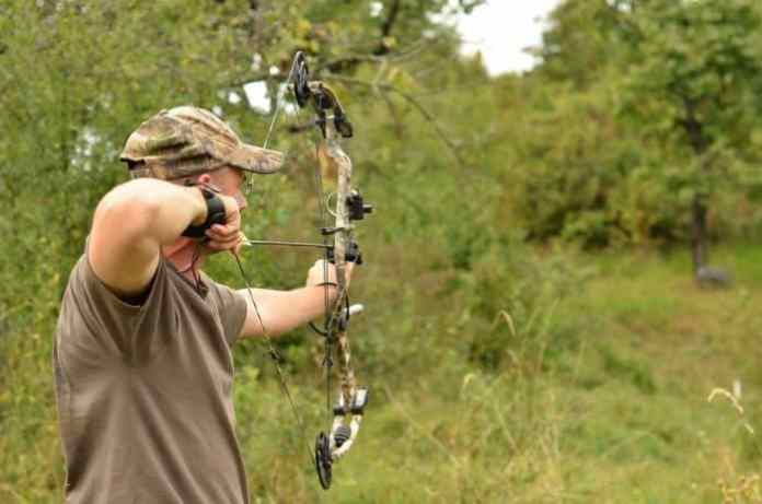 What Is the Instinctive Aiming Method?