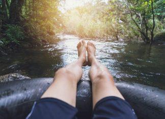 Best Inner Tubes for River Floating