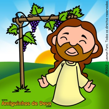 Evangelho-do-V-Domingo-da-Páscoa-João-15,1-8---Jesus-é-a-Videira-desenho