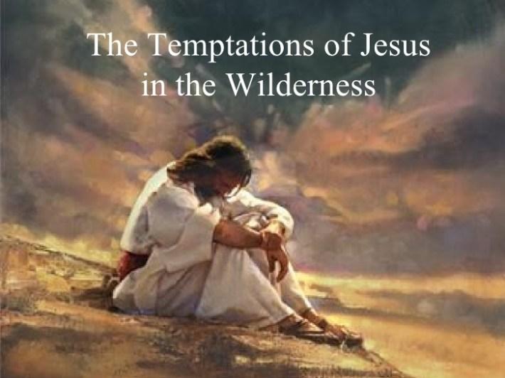 temptations-of-jesus-in-the-wilderness-1-728
