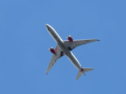 IMG_0714 plane