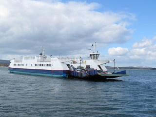IMG_0845 ferry