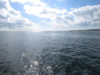 IMG_0869 ferry crossing