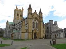 IMG_1776 Buckfast abbey