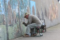 IMG_1871 painter