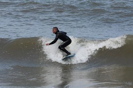 IMG_1885 surfing lifegaurd
