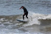 IMG_1890 surfing lifegaurd
