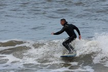 IMG_1891 surfing lifegaurd