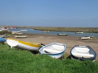 IMG_2946 boats