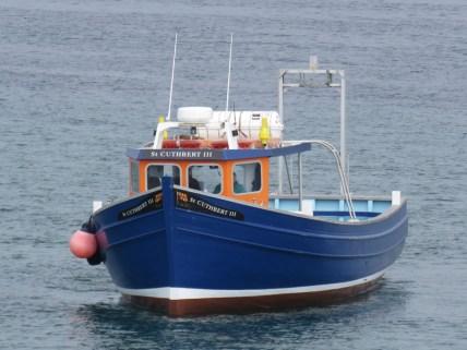 IMG_3742 boat