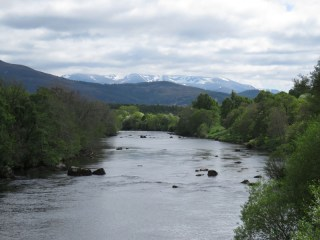 IMG_4477 River Spey
