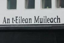 IMG_2975 isle of mull sign