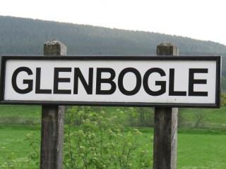IMG_4595 glenboggle