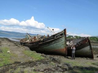 IMG_5660 dead boats!