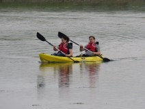 IMG_5781 Kayaking