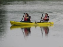 IMG_5782 Kayaking