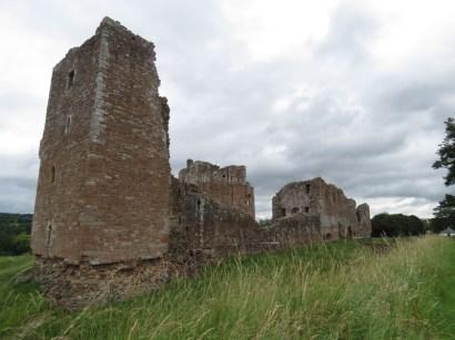 IMG_7536 brougham castle