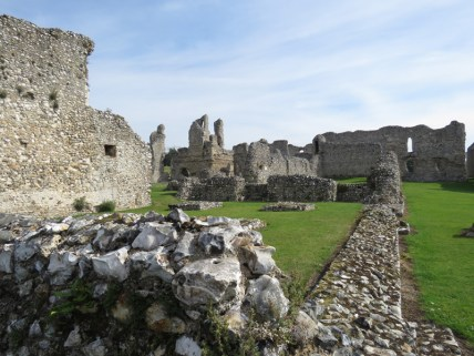 img_9502-castle-acre-priory