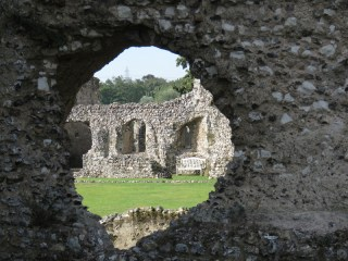 img_9508-castle-acre-priory