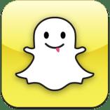 snapchat-logo-app-store