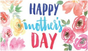 15929-happy-mothers-day-watercolor