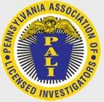 Pennsylvania Association of Licensed Investigators Pittsburgh Private Investigator