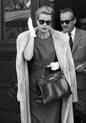Fashion is Iconic