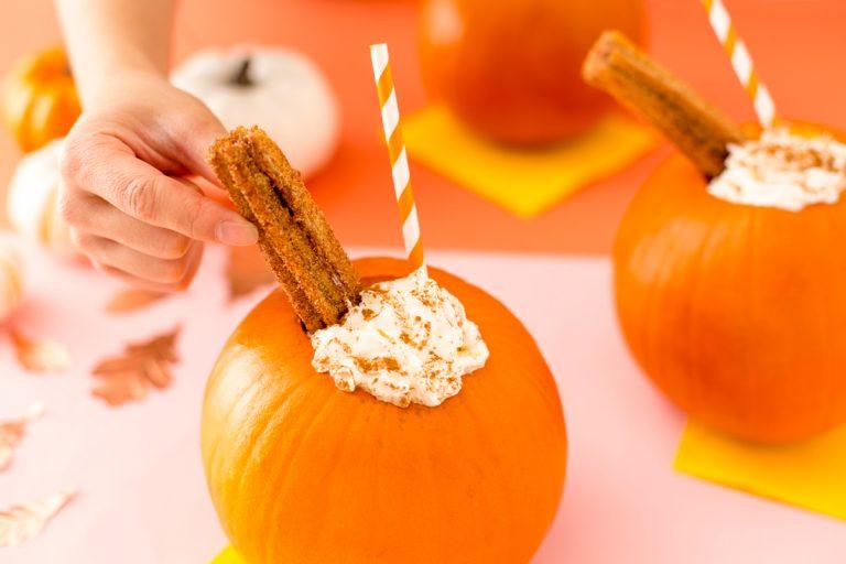 pumpkin-spice-churro-milkshake