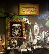 Pretty Cool Wall Art