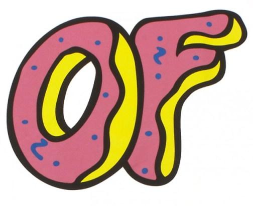Odd-Future-630x515