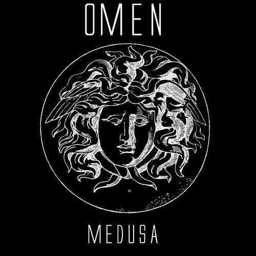Omen Medusa