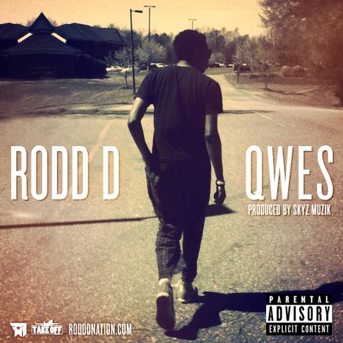 Rodd D QWES
