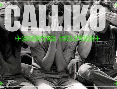 Calliko Counter Culture