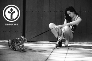 acrylick_womens_summer_13-00-650x433