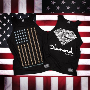 diamond-supply-co-x-rocksmith-collaborative-tees-tanks-04