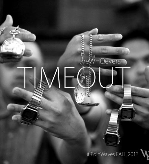 TIMEOUTCOVER-1024x1024