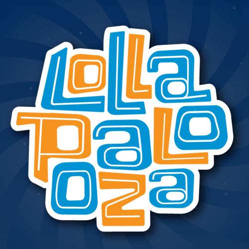 Lollapalooza 2