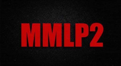 eminem-mmlp2-600x329