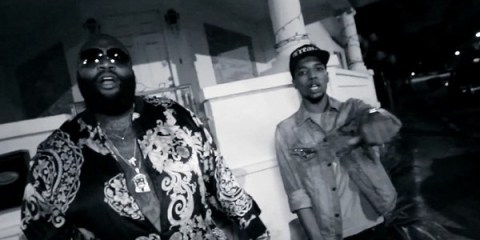 Music-Video-Rockie-Fresh-Rick-Ross-You-A-Lie-600x342-600x300 2
