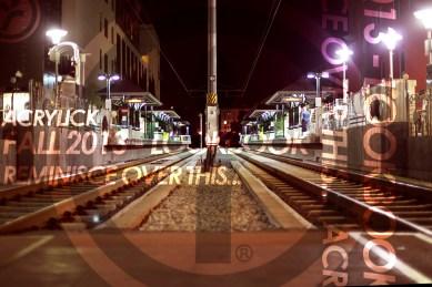 acrylick_fall_2013-1