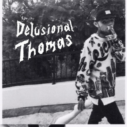 delusionalthomas-600x600