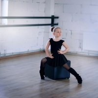 9 Things You Need To Know Before Becoming A Dance Mom