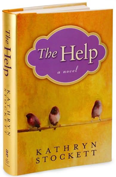 Fun Books To Read: The Help