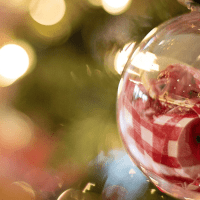 25 Small Holiday Acts Of Kindness